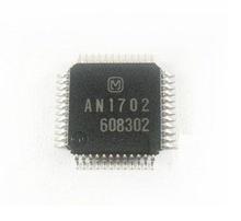 AN1702 Matsushita ji1