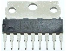 AN5512 Matsushita kb3