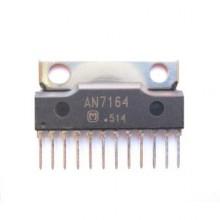 AN7164 Matsushita na1