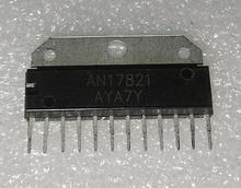 AN7522N DIV na4