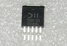 AP1501-33 Analog Device ja4