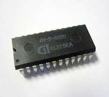 AY5-8320 GI di1