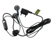 Casti HPM62 Sony