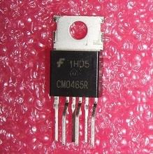 CM0465R-T Fairchild me2