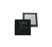 CM501 CMO eg5