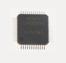 CXA2089Q Sony tlr