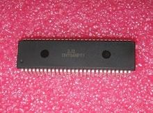 DHT04NPT1 Hitachi