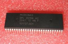 DPL3519A-AD Micronas dg3