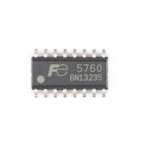 FA5760 Fuji ef1