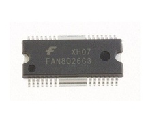 FAN8026G3 Fairchild cs