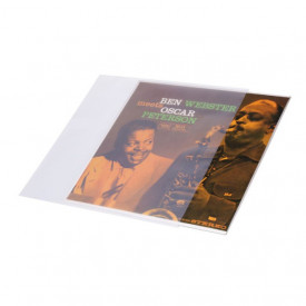 Folie protectie coperta Vinyl HQ