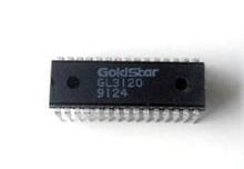 GL3120 Goldstar di1