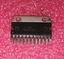 HA13159 Hitachi gh1