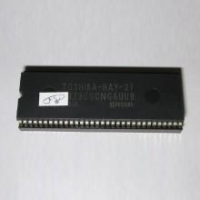 HAY-27 8873CSCNG6UU8 Toshiba di1