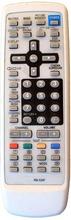 JVC RM530F