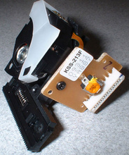 KSS213F Sony