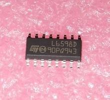 L6598D STM® le1