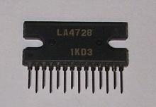 LA4728 Sanyo kb2