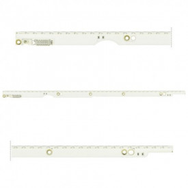 "LED Bar 32"" 2012SVS32 44LED 6V"
