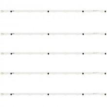 """LED Bar 32"""" D2GE-320SC0-R3 Samsung"""