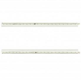 """LED Bar 40"""" BN96-39720A / BN96-39721A"""