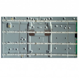 "LED Bar 40"" V5DF-400DCA-R2 / V5DF-400DCB-R2"