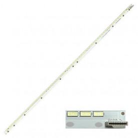 """LED Bar 42"""" 60LED 6916L-0912A LG"""