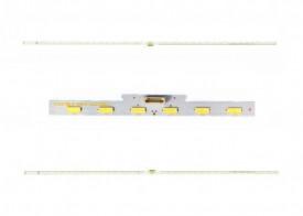 """LED Bar 43"""" 32LED LB43026"""