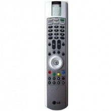LG® 6710V00137T LCD / LED