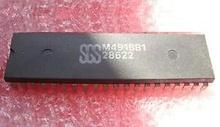 M491BB1 STM® di1