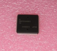 MN6755486M7C MAT
