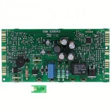 Modul Control Board GSM 0300143 Krups