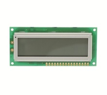 PC1602A LCD Display