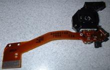 RAE0142Z Panasonic