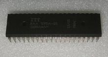 SAA1298D-R632 ITT