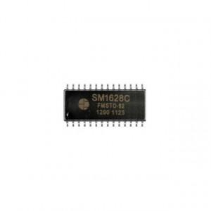 SM1628C SM-Micro® cs