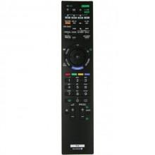 Sony RM-ED032
