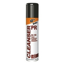Spray Potentiometre 100ml