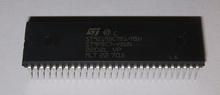 ST92195C7B1/MSH ai1