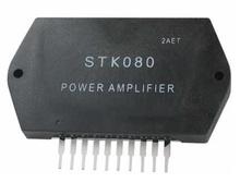 STK080 PMC / SYO