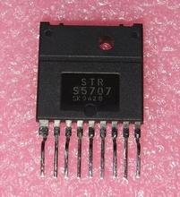 STRS5707 Sanken gh2