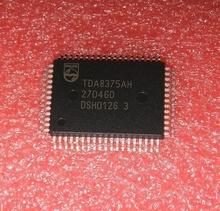 TDA8375AH Philips ai1
