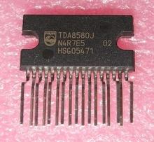 TDA8580J Philips ma2