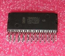 TDA8950J NXP bc3
