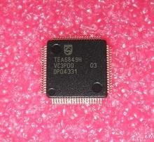 TEA6849H Philips bh1