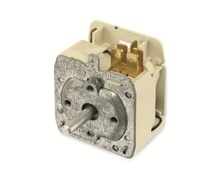 Temporizator electromecanic 0-16 ore