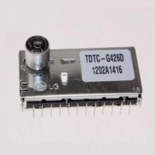 Tuner TDTC-G426D / G428D LG