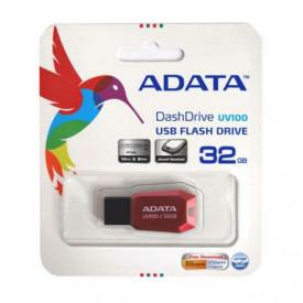 USB Flash Drive 32GB Adata