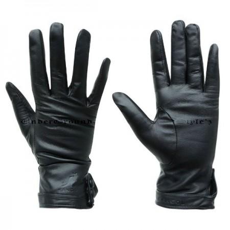 Poze Kangol Glove