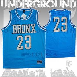 Poze BronX '23 - Street&Style'